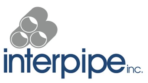 Interpipe