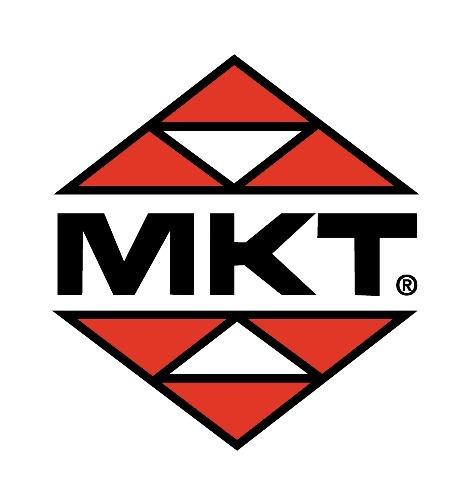 mkt1198